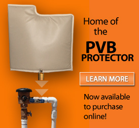 Home of the PVB Protector